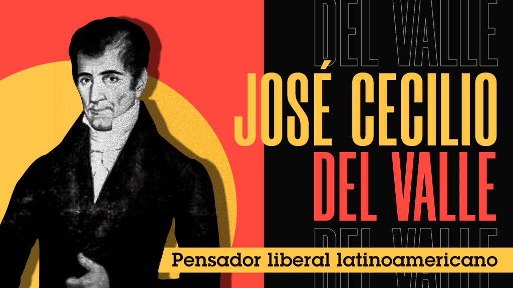 José del Valle
