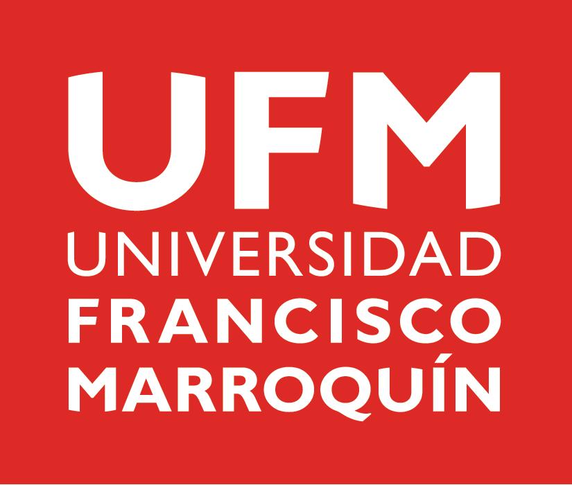 UFM 40 años
