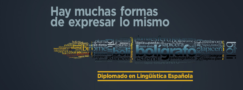 CoverFB_851x315px_DiplomadoLinguistica