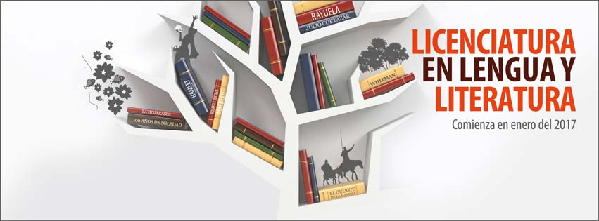 F-coverFB-851x315-Lic-en-lengua-y-literatura-educacion-UFM