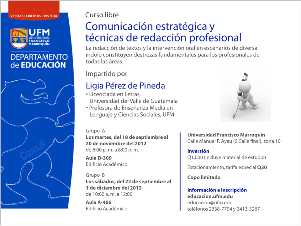 Comunicacion-estrategica-y-redaccion-profesional,-septiembre-noviembre-2012