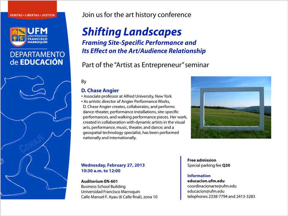 Conferencia-de-Historia-del-Arte---Shifting-landscapes