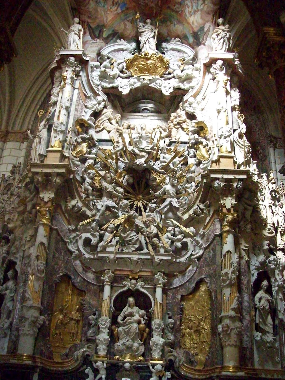 El_transparente_de_la_catedral