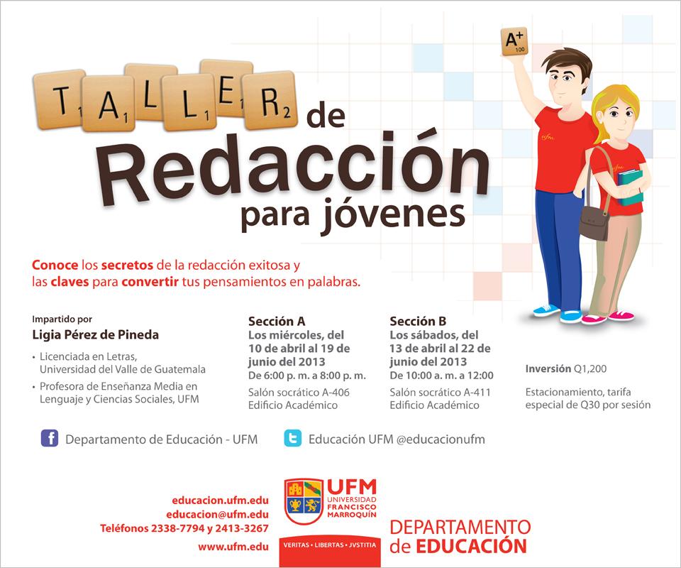 Taller_Redaccion_Jovenes