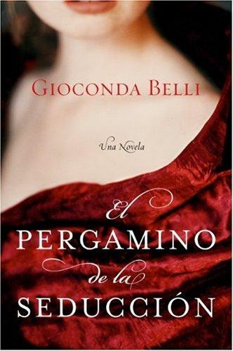 El_pergamino_de_la_seducción