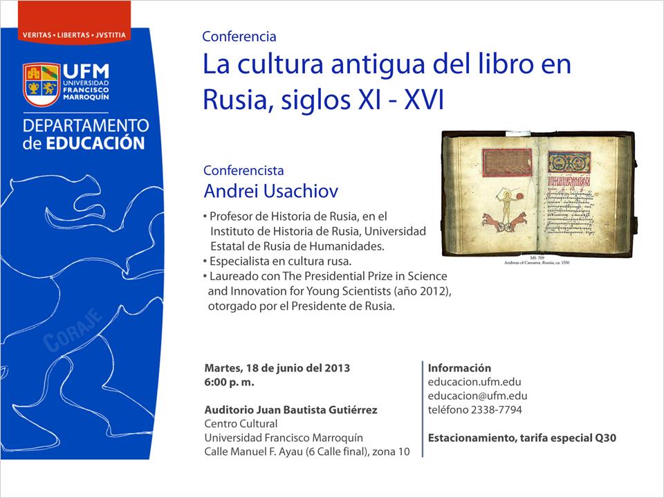 Conferencia-Cultura-antigua-del-libro,-Dr