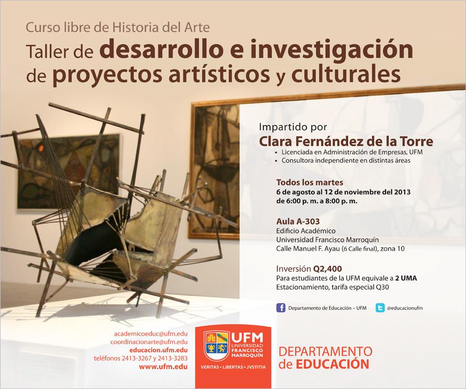desarrollo e invest de proyectos artisticos y clturales (1)