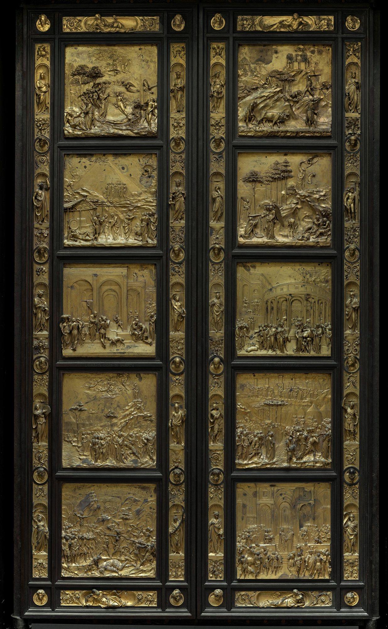 puerta_del_paraiso_1235x2000