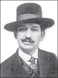 GomezCarrillo
