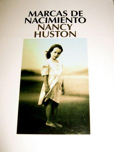 Huston