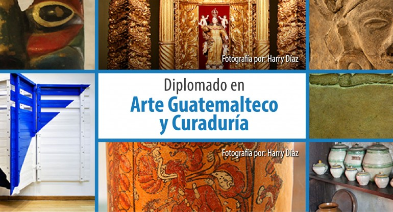 Coverfb Arte guatemaltecoUFM
