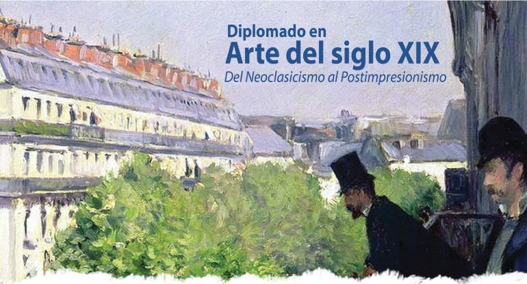 Diplomado Siglo XIX PORTADA FB