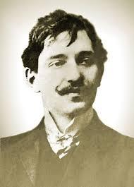 Enrique Gomez Carrillo