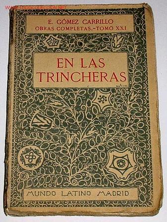 En_las_trincheras
