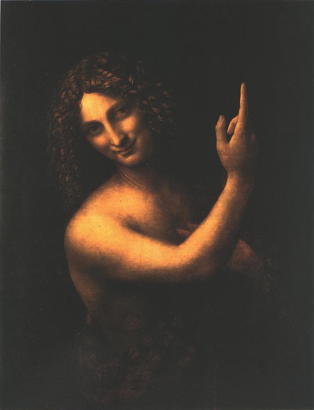 leonardo-da-vinci-painting-st-john-baptist
