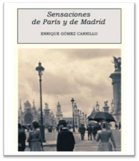 sensaciones_paris_y_madrid