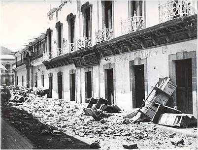 Quetzaltenango1