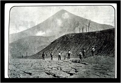 VolcanStaMaria2
