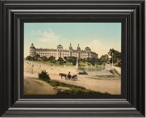 hotel-excelsior-regina-palace-cimiez-nice-france-framed