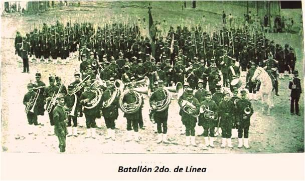 Infanteria_ecuatoriana_1