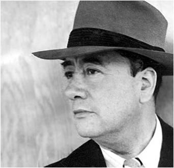 Flavio Herrera