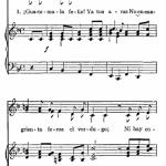 Fuente: Gutenberg.org.