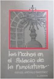 Portada del libro de Arévalo Martínez en la que de adolescente descubrí los misteriosos hechos que vivió Ricardo Arenales y que recogió y relató con su particular estilo el escritor guatemalteco.
