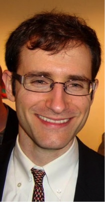 Peter Cobb
