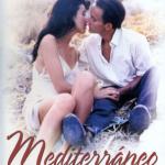 Mediterráneo, Gabriel Salvatores