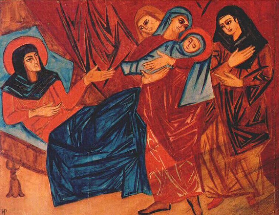 Nativity_NataliaGoncharova