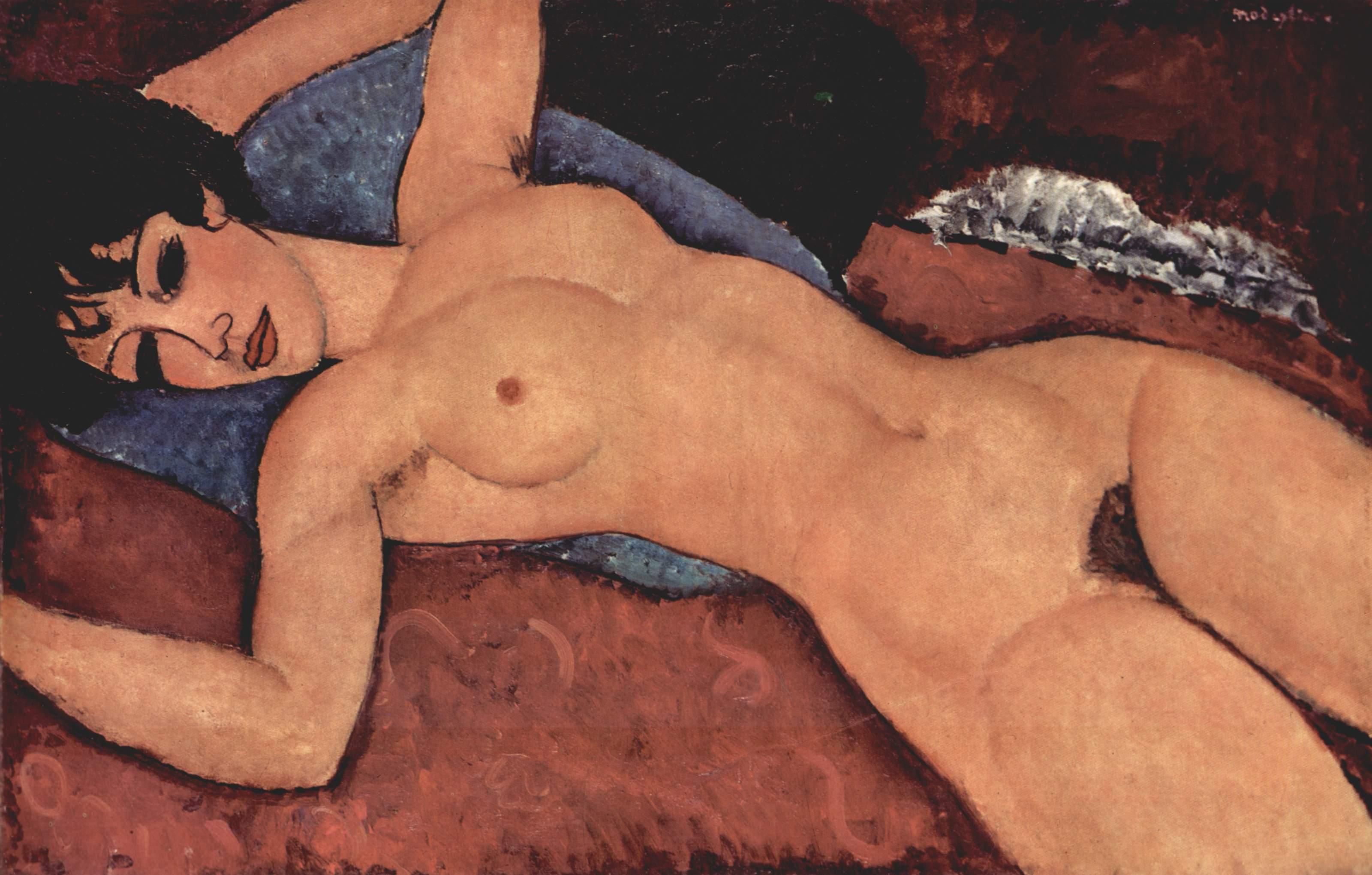 Amedeo_Modigliani_012