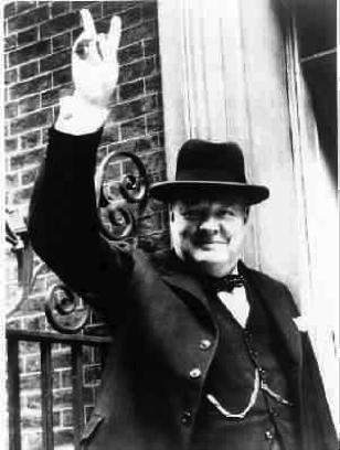 Churchill6