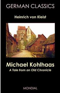 heinrich-von-kleist-michael-kohlhaas-big