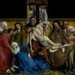 1280px-El_Descendimiento,_by_Rogier_van_der_Weyden,_from_Prado_in_Google_Earth