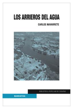 Portada de una de las ediciones mexicanas de la novela de Navarrete. La editorial Cultura, del Ministerio de Cultura y Deportes y la editorial Magna Terra lanzaron en conjunto una edición para el mercado guatemalteco.