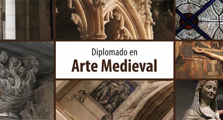 FB Cover Arte Medieval-01