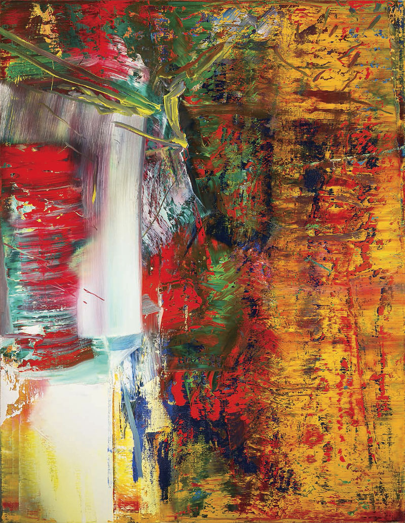 gerhard-richter-abstract-painting-613-3-1986-web