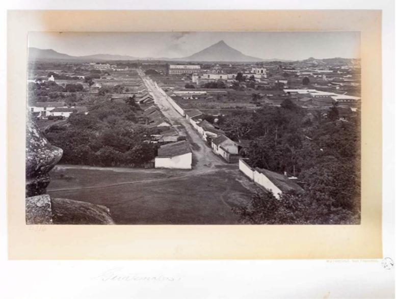 Guate10