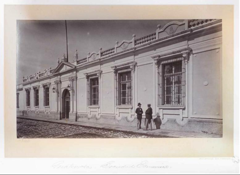 Guate11