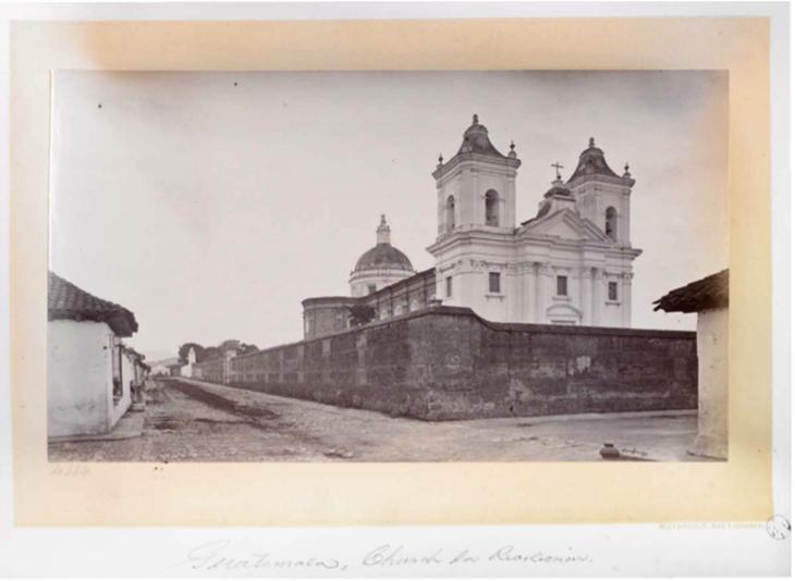 Guate4