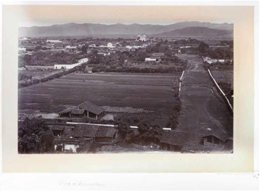 Guate5