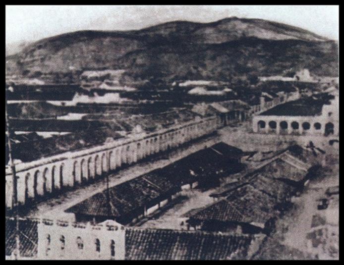 Guate8