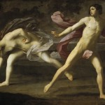 Hipomenes_y_Atalanta_Guido Reni