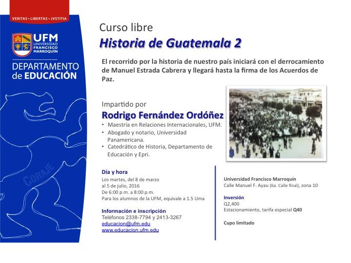 Historia_Guatemala_2