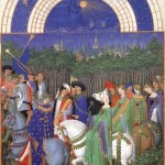 Limbourg_brothers