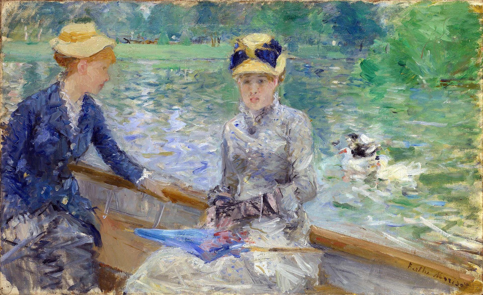 Berthe_Morisot_-_Sommertag_-_1879.jpeg