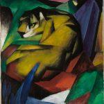 Marc,_Franz_-_The_Tiger_-_Google_Art_Project