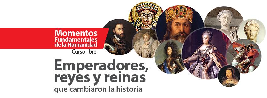 CoverFB_851x315px_Reyes-y-Reinas