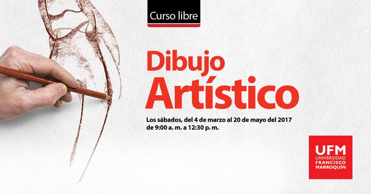 PromotedPost_1200x628px_UFM_DibujoArtistico